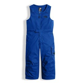 TNF Toddler Insulated Bib Cobalt