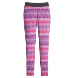 TNF Pulse Legging Bellflower
