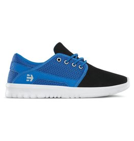 Etnies Scout Kids Blue