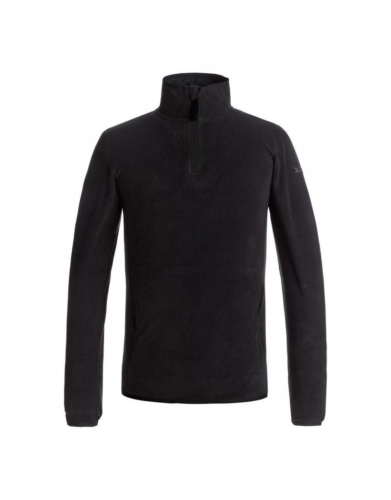 Quiksilver Aker Youth Black
