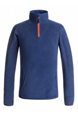 Quiksilver Aker Youth Blue