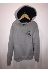 Volcom Supply Stone P/O Grey