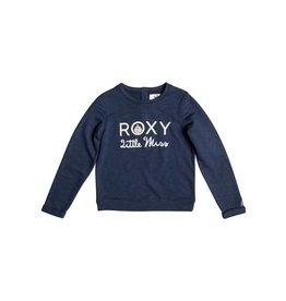 Roxy It Feels Good Top