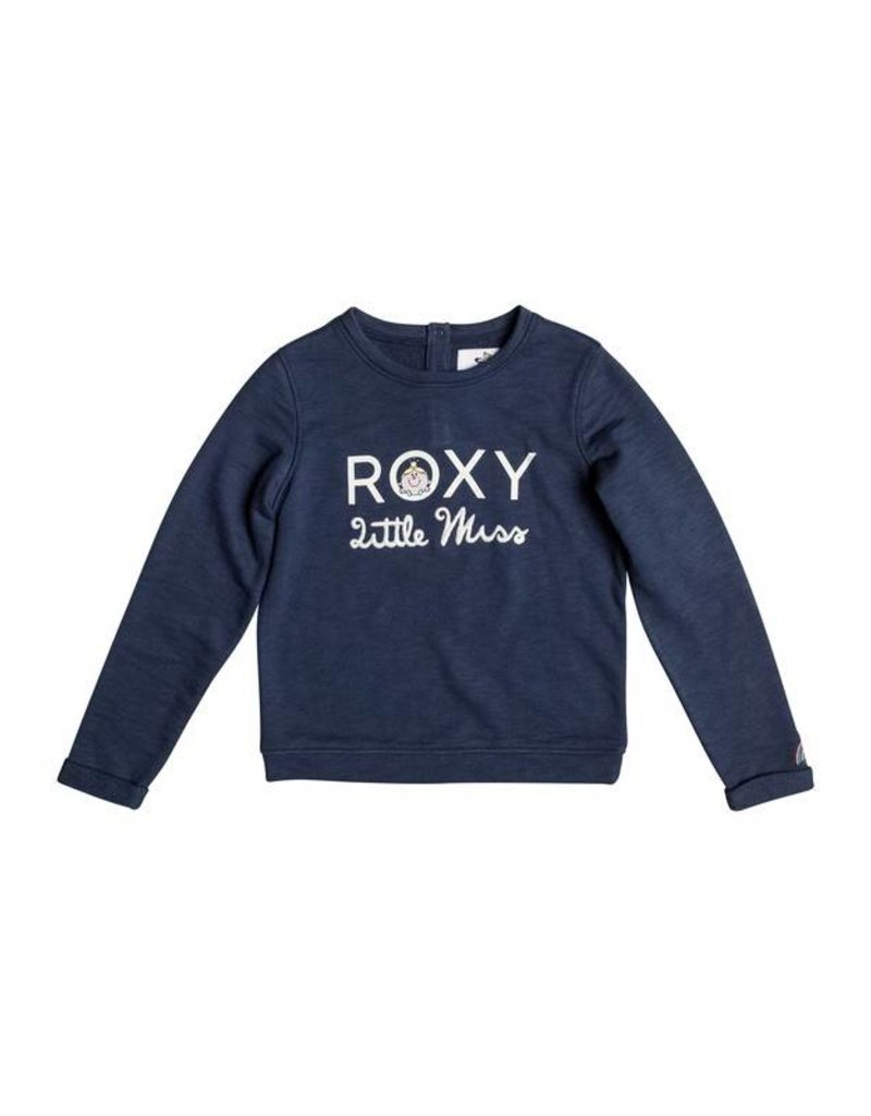 Roxy It Feels Good Top