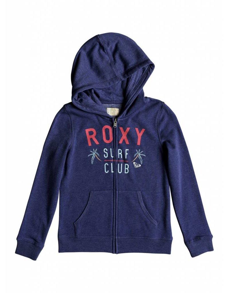 Roxy Endless Round Hoody