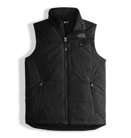 TNF B Harway Vest Black