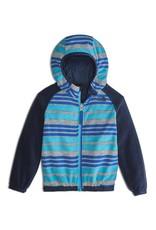 TNF Toddler B Breezeway Cosmic Blue