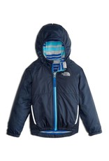 TNF Toddler B Breezeway Cosmic Blue
