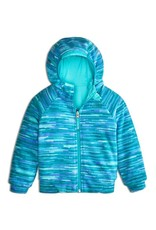 TNF Toddler G Breezeway Curacao