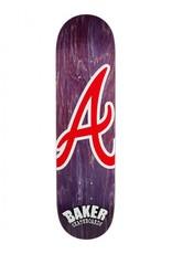 BAKER Baker Reynolds Veneer 8.125