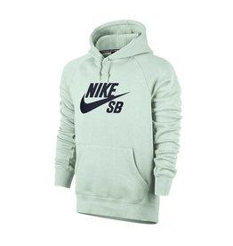 NikeSB Icon Hood Mint