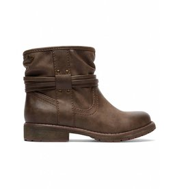 Roxy Aiza Boot