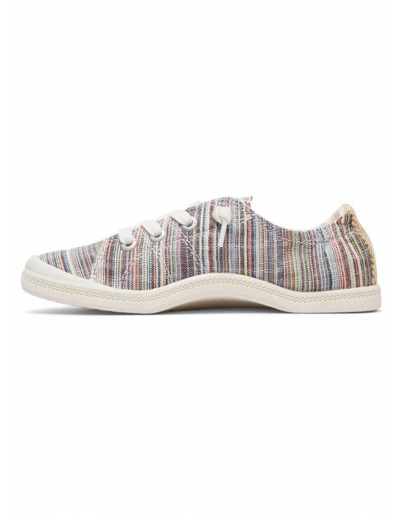 Roxy Bayshore Shoe Multi