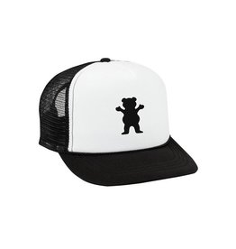 Grizzly OG Bear Youth Trucker