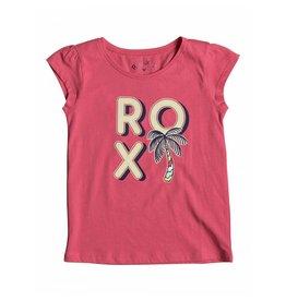 Roxy Moid Multi Palm Tree
