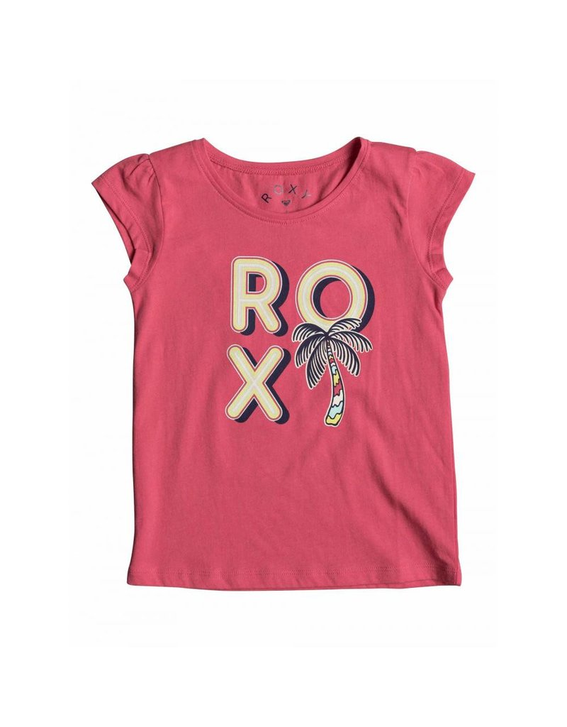 Roxy Moid Multi Palm Tree
