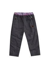 L&P L&P Outerwear Kids Pants Gray