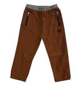 L&P L&P Outerwear Pants Caramel