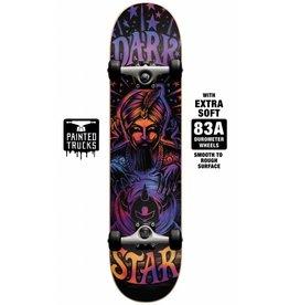Darkstar Fortune Complete 7.25