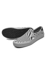 STRAYE Straye Ventura Checkodelic Slip-On Shoes