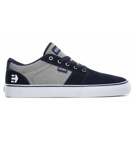 Etnies Barge Navy/Grey