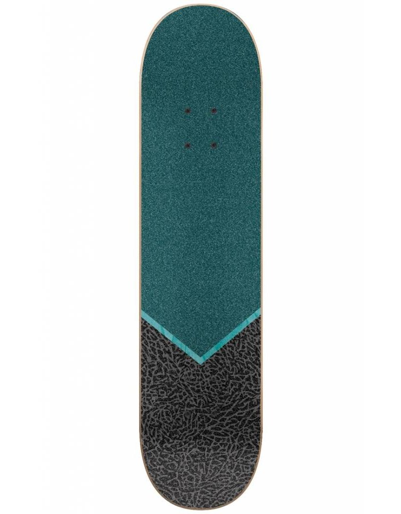 """Blind OG Athletic Skin 7.5"""" Complete Skateboard"""