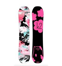 K2 K2 Lil Kat Board