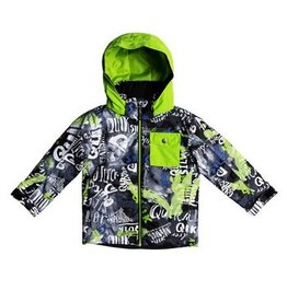 QUIKSILVER Quiksilver Little Mission Jacket