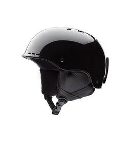 SMITH Smith Holt Jr Helmet Black