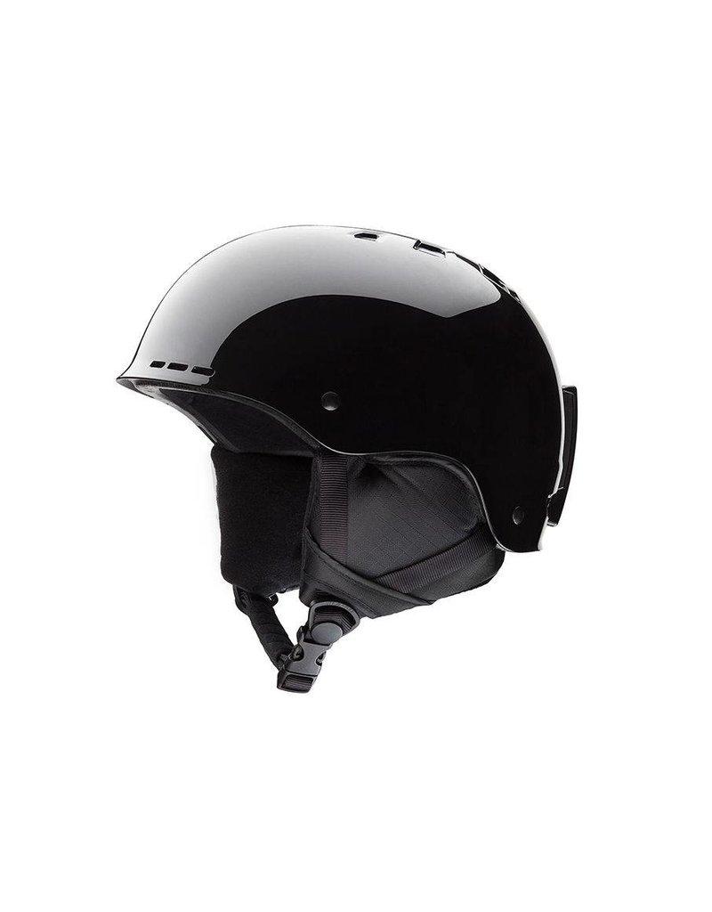 SMITH Smith Holt Jr Snow Helmet Black