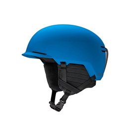 SMITH Smith Scout Jr Helmet Blue
