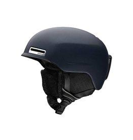 SMITH Smith Allure Helmet Petrol