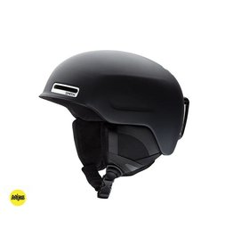 SMITH Smith Allure Helmet Black with MIPS