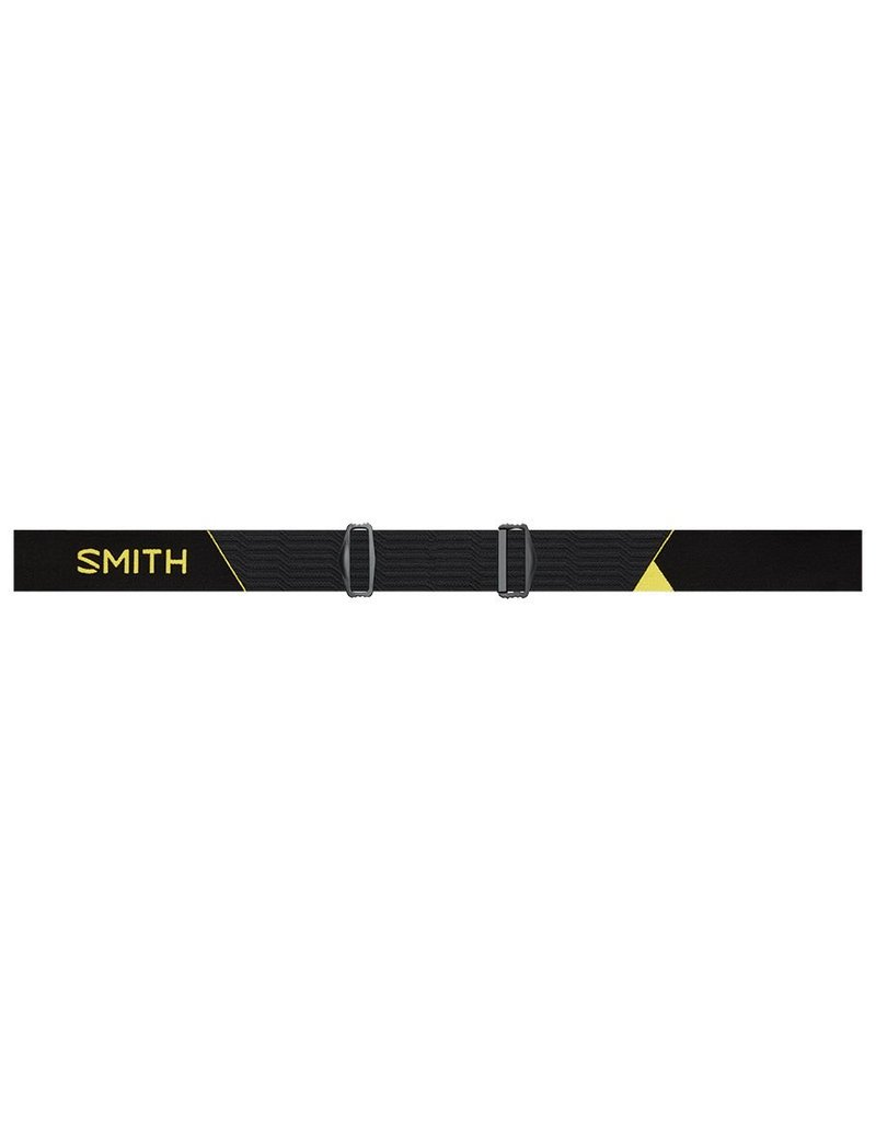 SMITH Smith Squad Citron Glow w/ Sun Green Mirror ChromaPop Lens