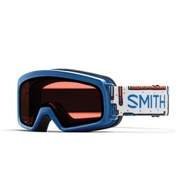 SMITH Smith Rascal Jr. Goggle Toolbox
