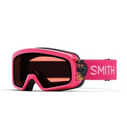 SMITH Smith Rascal Jr. Goggle Butterfly