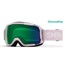 SMITH Smith Grom Jr. Goggle Pink Paradise