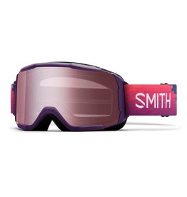 SMITH Smith Daredevil Jr. Goggle Monarch w/ Ignitor Mirror