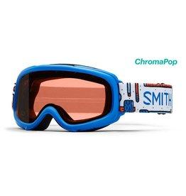 SMITH Smith Gambler Jr. Goggle Toolbox