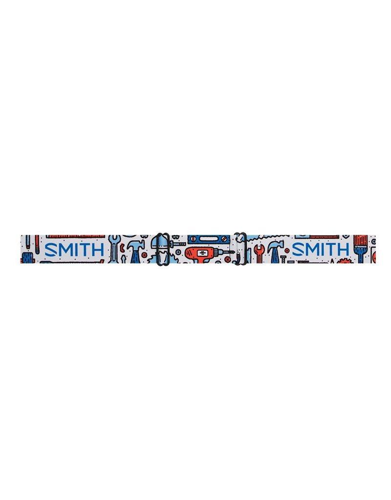 SMITH Smith Gambler Jr. Snow Goggle Toolbox