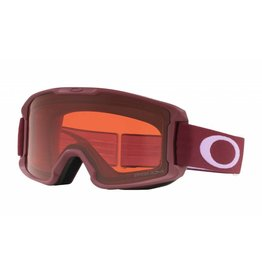 OAKLEY Oakley Line Miner Youth Goggle Lavendar