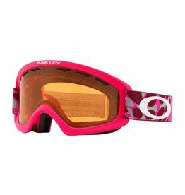 OAKLEY Oakley O2 XS OctoFlow Coral Pink