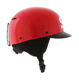 SANDBOX Sandbox Classic 2.0 Ace Helmet Big Leagues