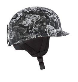 SANDBOX Sandbox Classic 2.0 Helmet Rose Camo
