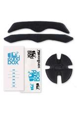 SANDBOX Sandbox Classic 2.0 Snow Helmet Matte Black