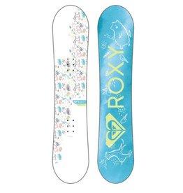 ROXY Roxy Poppy Board with Bindings