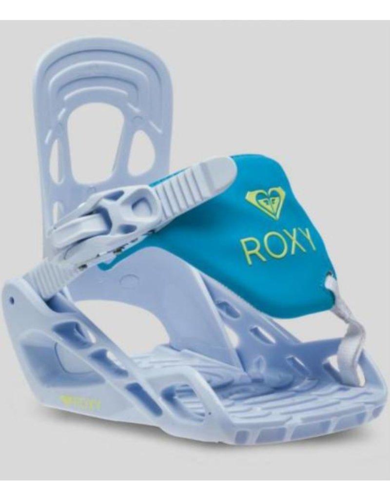ROXY Roxy Poppy Board and Binding Package
