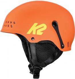 K2 K2 Entity Orange