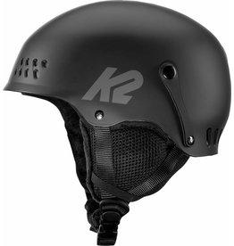 K2 K2 Entity Black