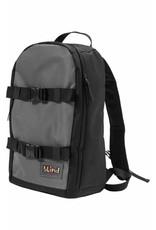 Blind Retro Reaper Scout Black 7.75 w/ Skateboard Carry Backpack